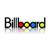 Billboard Hits