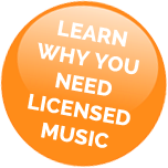 Click Here to Learn About Music Licensing
